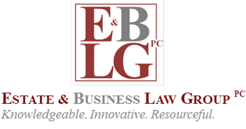 Estate Planning Attorney | Business Lawyer | Tax Lawyer